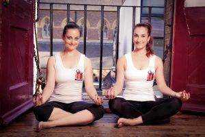 Pathak Yoga Office Yoga 59
