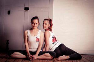 Pathak Yoga Office Yoga 60