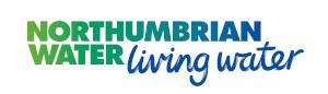 Northumbrian Water logo