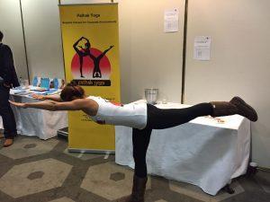 Virasana Perkbox Live Pathak Yoga Office Yoga 3