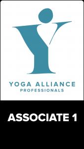 Pathak Yoga Office Yoga Yoga Alliance