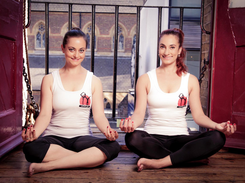 corporate yoga, workplace yoga, office yoga, yoga everywhere, wellness week, desk yoga, chair yoga, corporate health and wellbeing champion, yoga London
