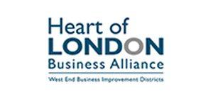 heart-of-london