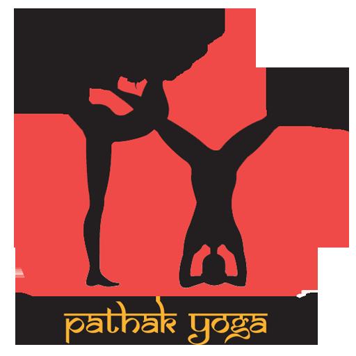 Pathak Yoga