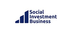 social-business-investment